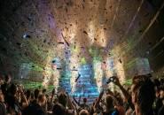 Turnamen CS:GO DreamHack Atlanta Ditunda hingga Tahun 2022