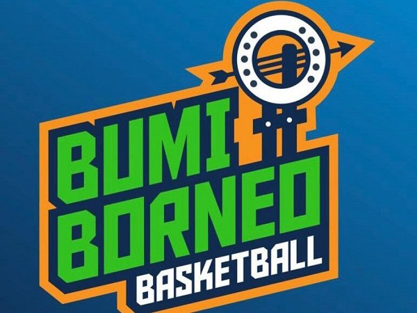 Bumi Borneo Basketball punya tekad besar sebagai tim baru yang resmi tampil di IBL 2022.