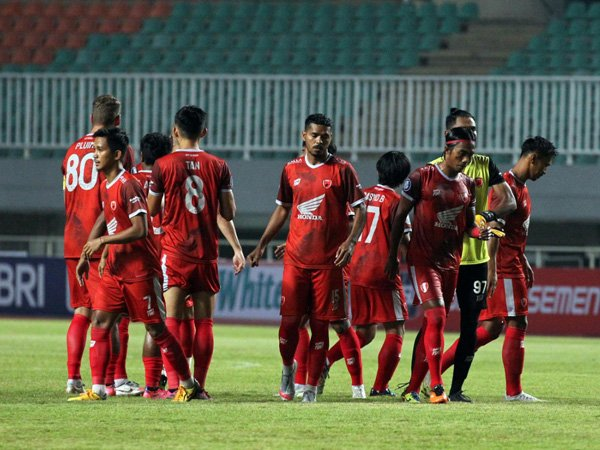 PSM Makassar masih mencari kemenangan perdana di Liga 1 musim ini