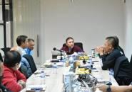 PSSI Umumkan Empat Tuan Rumah Babak Penyisihan Grup Liga 2 Hari Ini