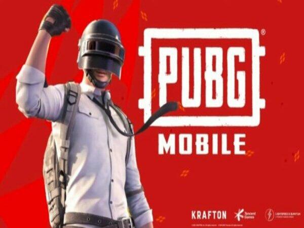 14 Provinsi Segel Tiket Main Event Cabang PUBG Mobile PON XX Papua 2021