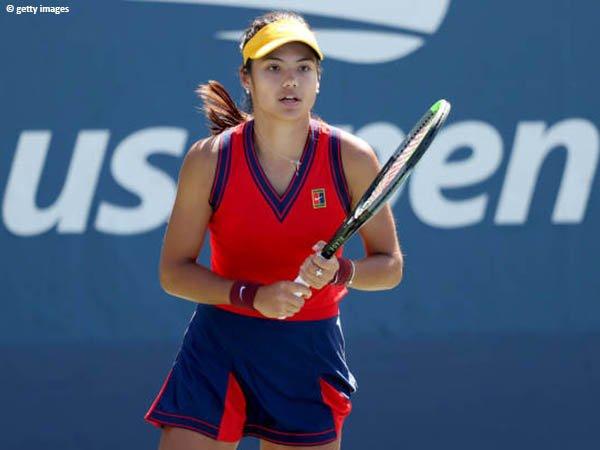 Emma Raducanu beberkan cara ia habiskan hadiah uang kemenangan US Open