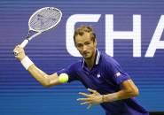 Dominic Thiem Tak Ragukan Kemampuan Daniil Medvedev Untuk Juarai Grand Slam