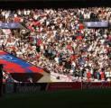 FIFA Klaim Mayoritas Penggemar Mendukung Gagasan Piala Dunia Setiap 2 Tahun