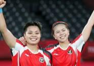 Menengok Peluang Indonesia Bawa Pulang Gelar Juara dari Piala Sudirman