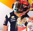 Kinerja Inkonsisten Marquez di MotoGP 2021 Tak Akan Ubah Filosofi Honda