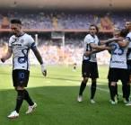 Serie A 2021/2022: Prediksi Line-up Inter Milan vs Bologna