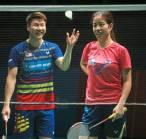 Shevon Lai Tak Kecewa Gagal Masuk Skuad Malaysia di Piala Sudirman