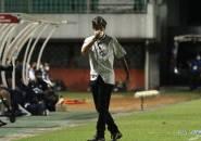 Taruh Hormat Untuk Persib, Teco Minta Bali United Kerja Keras