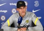 Thomas Tuchel: Tak Ada Alasan bagi Antonio Rudiger Tinggalkan Chelsea