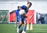 Brace Beckham Gagal Antarkan Persib Bandung Kalahkan Bali United