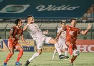 Comeback Kontra Persebaya Surabaya, PSM Makassar Raih Kemenangan Perdana