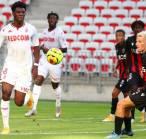 Derby vs. Nice, Monaco Ingin Raih Kemenangan Kedua di Ligue 1