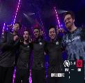 Hasil VCT Masters Berlin: Team Envy Singkirkan Favorit Juara Sentinels
