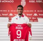 Myron Boadu Terpilih Sebagai Finalis Golden Boy 2021