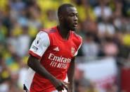 Nicolas Pepe Sebut Wan-Bissaka sebagai Lawan Tersulit di Premier League