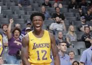 Tambah Kekuatan, Brooklyn Nets Rekrut Eks Pemain Los Angeles Lakers