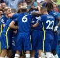 Chelsea Bisa Cetak Sejarah Jika Menang Lawan Tottenham