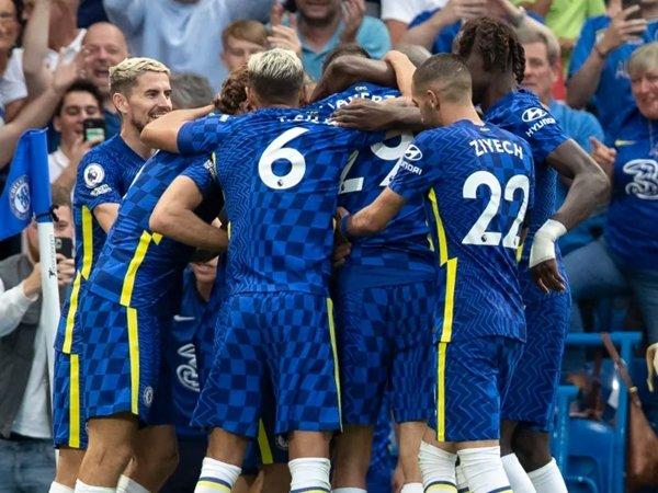 Chelsea bisa cetak sejarah jika menang lawan Tottenham (Sumber: PA Images)
