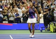 Leylah Annie Fernandez Ungkap Pengaruh Laga Roger Federer Dan Rafael Nadal