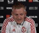Ole Gunnar Solskjaer Siap Jual 7 Pemain Manchester United di Januari nanti