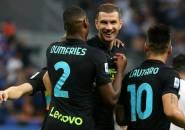 Porrini: Inter Milan versi Simone Inzaghi Lebih Seimbang