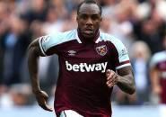 Tanpa Michail Antonio, West Ham Diprediksi Akan Kesulitan Hadapi MU