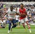 Arsenal Disebut Favorit Kalahkan Tottenham di Derbi London Utara