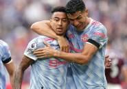 Cetak Gol Kemenangan Manchester United, Lingard Malah Dikritik Michael Owen