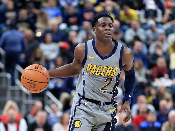 Darren Collison masih berharap bisa bergabung dengan skuat Lakers di pemusatan latihan.