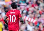 Klopp Puji Mane Setelah Cetak Gol Ke-100 Bagi Liverpool