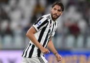Maldini Bicara Soal Locatelli Yang Kini Jadi Bintang Juventus