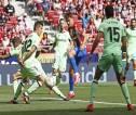 Miliki Banyak Penyerang, Atletico Madrid Masih Kesulitan Cetak Gol