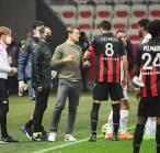 Monaco vs. Nice Seri, Kovac: Hasil yang Layak untuk Kedua Tim