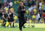 Norwich Dipermalukan Watford, Daniel FarkeSalahkan Pertahanan