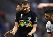 Paganin: Lawan Fiorentina Ujian Sesungguhnya Bagi Inter Milan