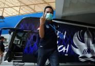 PSIS Semarang Puncaki Klasemen Sementara Liga 1, CEO Klub Ingatkan Hal Ini