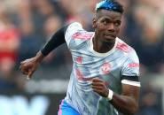 Raphael Varane Berharap Paul Pogba Segera Teken Kontrak Baru