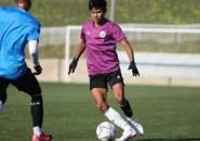 Wonderkid Semen Padang FC Kembali Jadi Wakil Liga 2 Di Timnas Indonesia