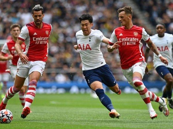 Arsenal bertemu Tottenham dalam Derbi London Utara