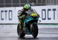 Lorenzo Sebut Tak Ada Pebalap yang Bisa Gantikan Sosok Valentino Rossi