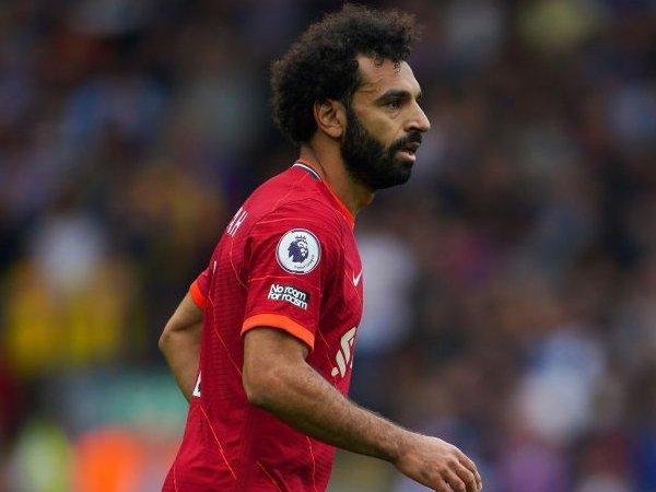 Owen Nilai Kontrak Baru Salah Bisa Sebabkan Masalah Bagi Liverpool