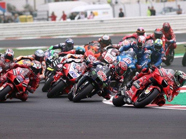 Misano, MotoGP San Marino