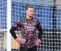 Arsenal Terbuka Jual Bernd Leno pada Januari?