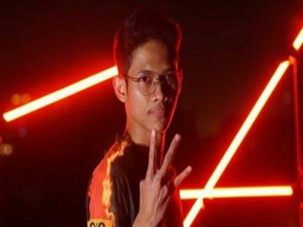 Aura Fire Bangkit di MPL ID Season 8, Reza Pahlevi Masih Belum Puas
