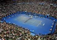 Australian Open Kembali Gelar Babak Kualifikasi Di Luar Australia