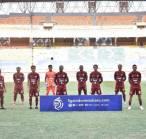 Borneo FC Akan Tampil Berbeda Saat Hadapi Persib Demi Tiga Poin