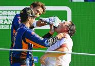 Bos McLaren Sebut GP Italia sebagai Momen Membanggakan bagi Timnya