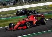 Charles Leclerc Yakin Ferrari Bisa Bangkit di Tahun 2022
