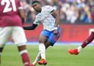 Paul Pogba Diklaim Bahagia Menjalani Hidup Di Manchester United